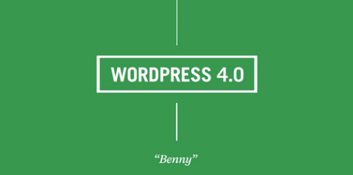 WP-4.0-Benny