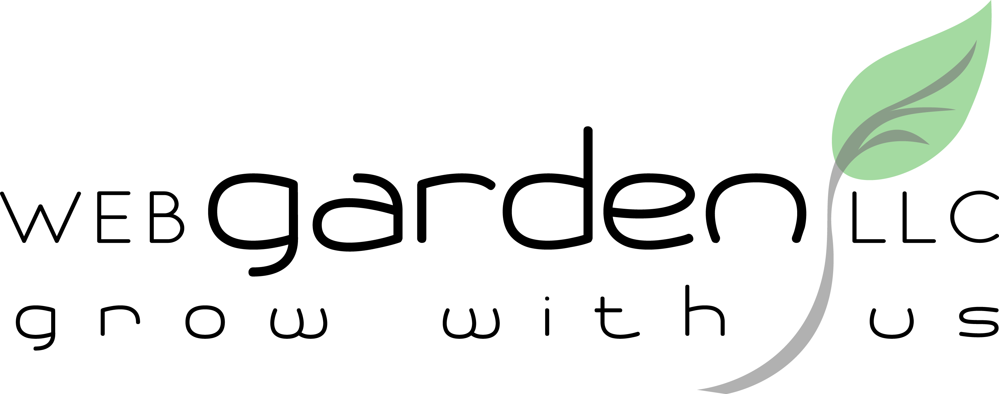 Web Garden Consulting, LLC