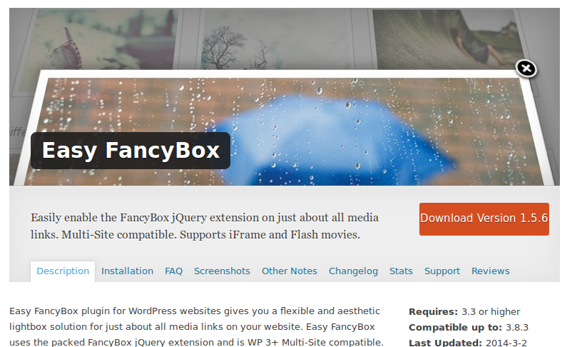 easy-fancybox