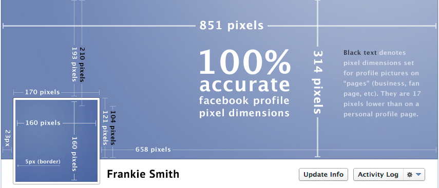 facebook-banner-size-pixels