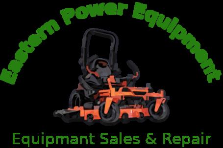 Eastern Power Equipment