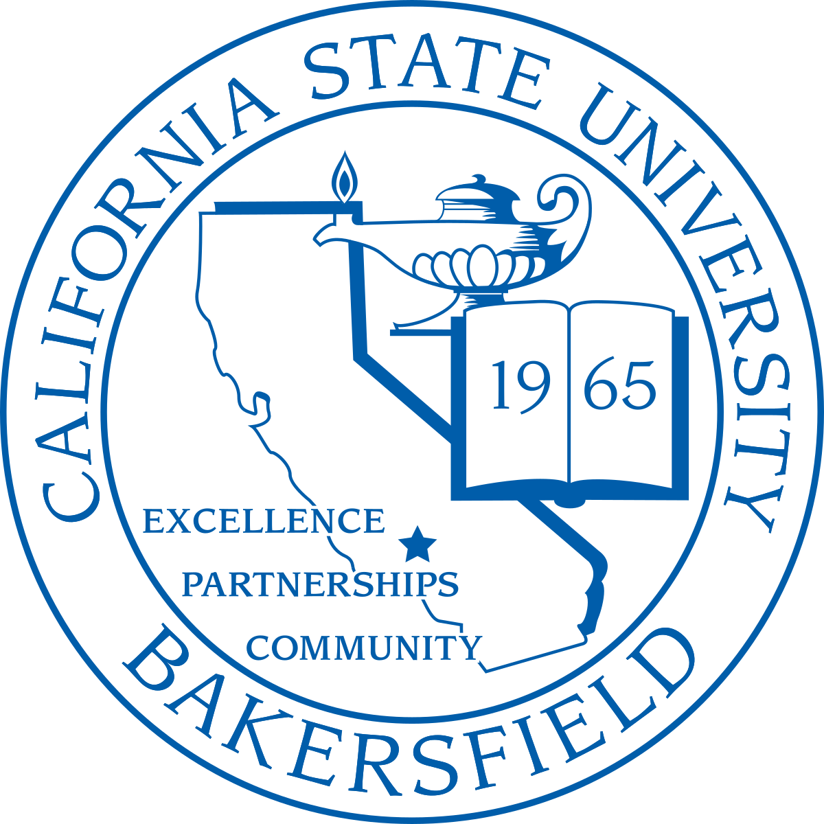 California State University at Bakersfield