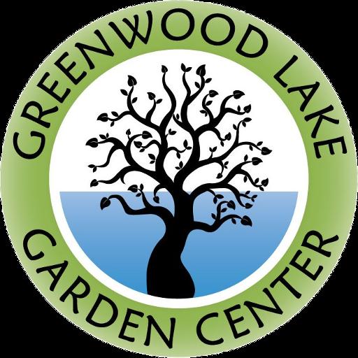 Greenwood Lake Garden Center