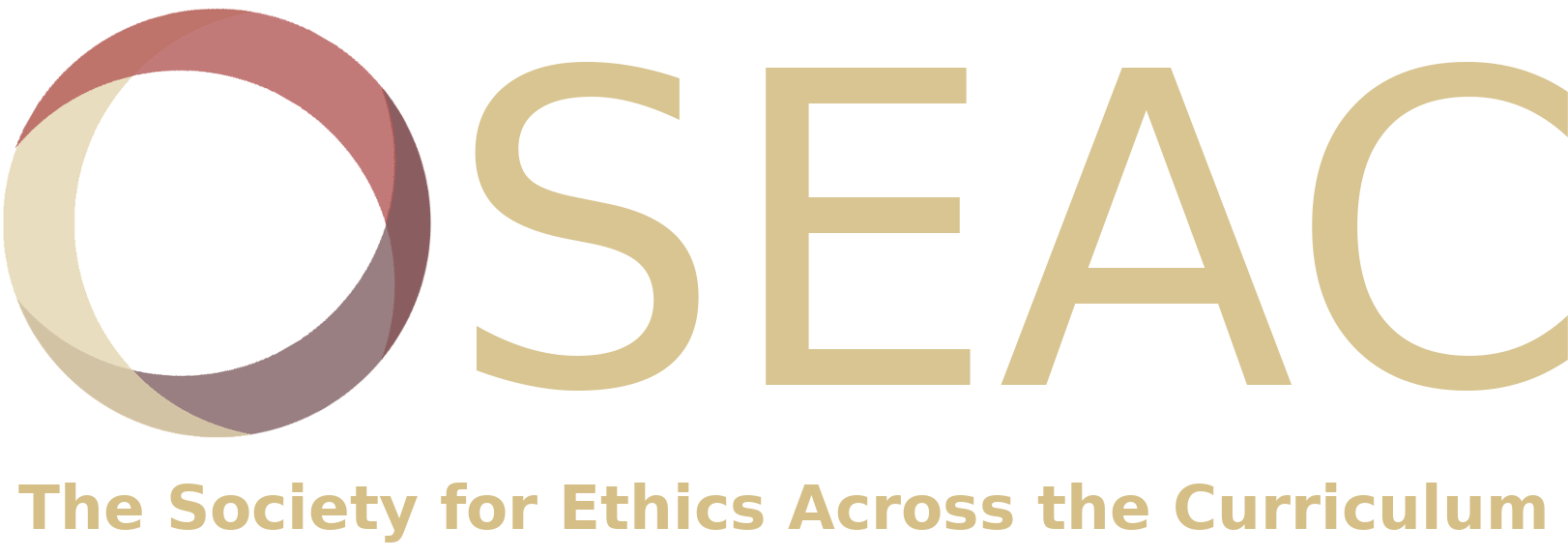 Society for Ethics Across the Curriculum