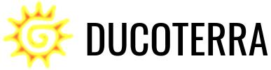 Ducoterra